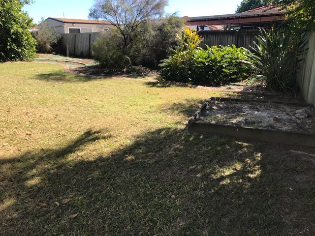4 Inverness Court, Morayfield QLD 4506, Image 11