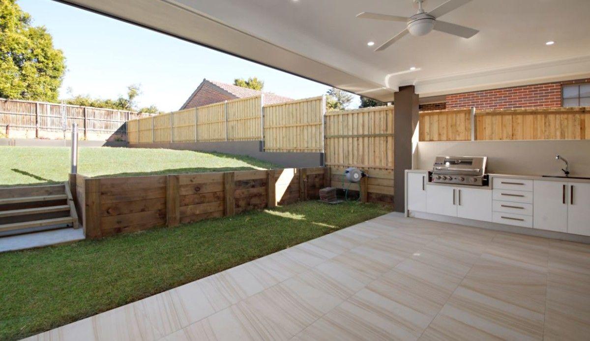 288A Rowe Street, Eastwood NSW 2122, Image 2