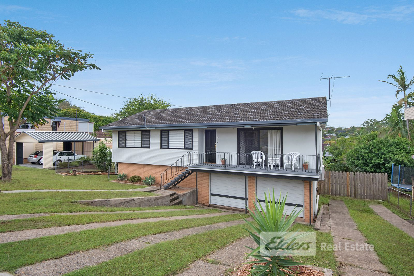 26 Hibiscus St, Everton Hills QLD 4053, Image 2