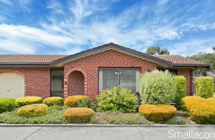 Picture of 1/15 Lloyd Street, St Marys SA 5042