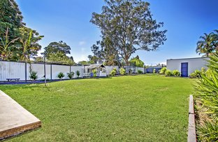 Picture of 42 Hobart Street, Riverstone NSW 2765