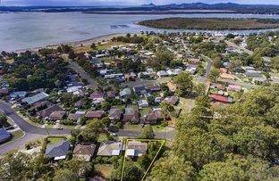Picture of 1 Dean Pde, Lemon Tree Passage NSW 2319