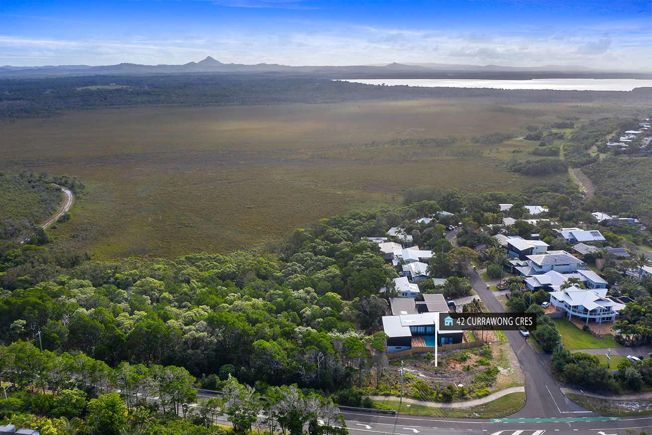 42 Currawong Crescent, Peregian Beach QLD 4573, Image 2