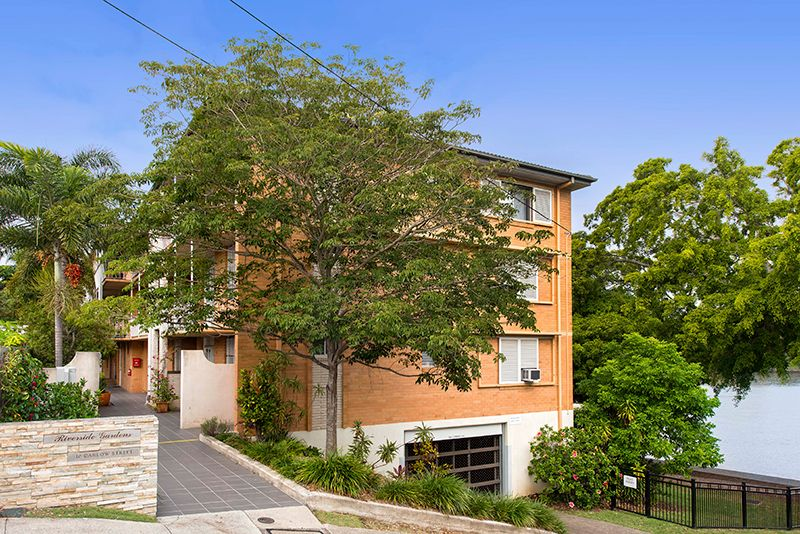 20/10 Carlow Street, West End QLD 4101, Image 2