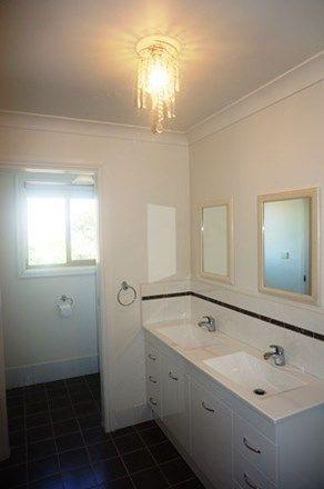 74 Hill Street, North Lambton NSW 2299, Image 1