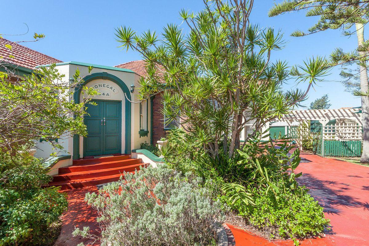 64A West Street, Toowoomba City QLD 4350, Image 1