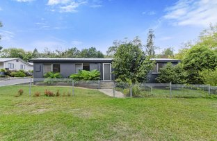 Picture of 26-28 Mittagong Street, Welby NSW 2575