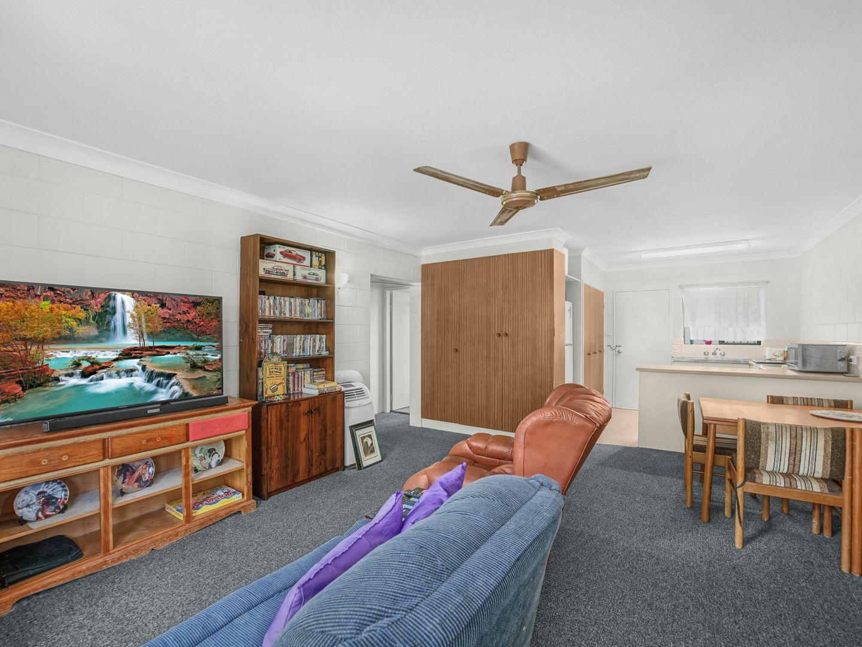3/22 Jensen Street, Manoora QLD 4870, Image 2