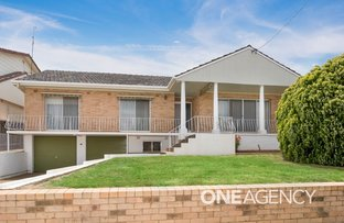 Picture of 97 FAY AVENUE, Kooringal NSW 2650