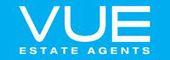 Logo for Vue Estate Agents