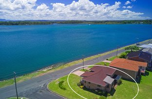 Picture of 78 Settlement Point Road, Port Macquarie NSW 2444