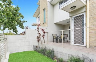 Picture of 3/4 East Street, Camp Hill QLD 4152