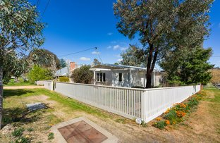 Picture of 127 Hargraves Street, Castlemaine VIC 3450