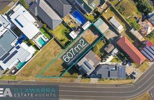 Picture of 9 Entrance Street, Lake Illawarra NSW 2528
