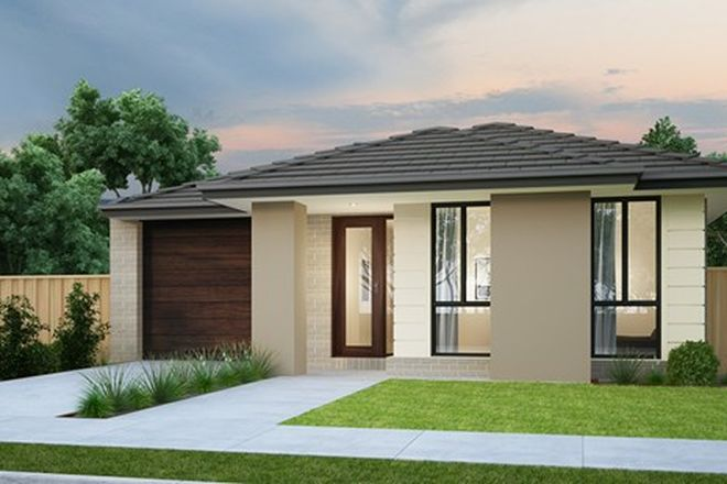 Picture of 394 Sheridan Drive, FLAGSTONE QLD 4280