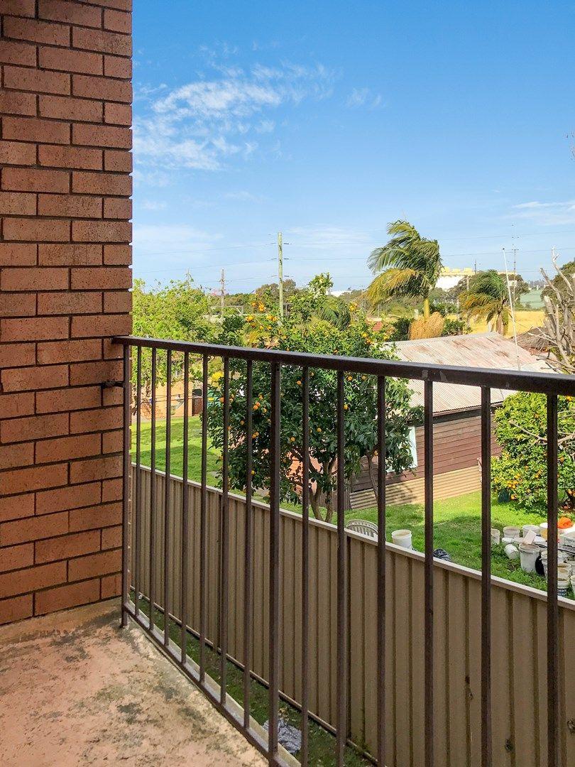 12/142 Gladstone Avenue, Coniston NSW 2500, Image 0