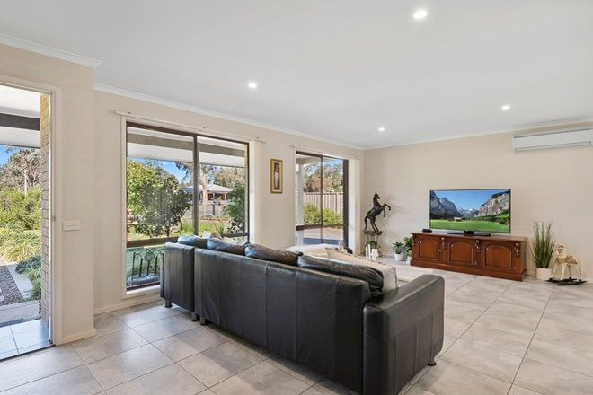 Picture of 86 Strickland Street, ASCOT VIC 3551