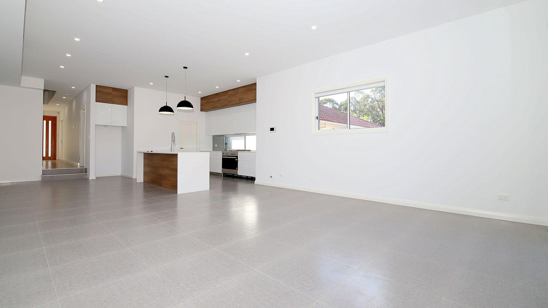 1B Quentin Street, Bass Hill NSW 2197, Image 2