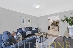 7 Marigold Street, Woongarrah NSW 2259
