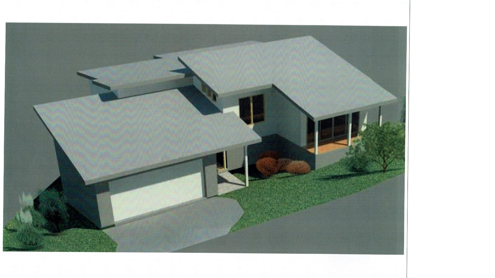 Lot 1000 Scarborogh Circuit, Red Head NSW 2430, Image 2