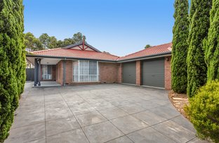 Picture of 14 Dunai Walk, Delahey VIC 3037