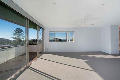 9/20 Seaview Avenue, Newport NSW 2106, Image 1