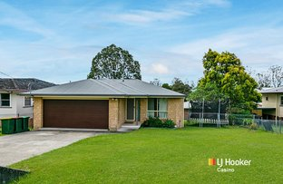Picture of 88 Hare Street, Casino NSW 2470