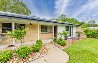 Picture of 14 Michelle Street, Bellmere QLD 4510