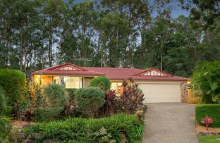 Picture of 7 Lakeview Court, Joyner QLD 4500
