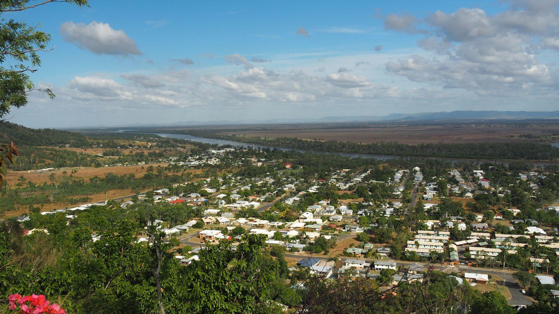 200 Poinciana St, Koongal QLD 4701, Image 1