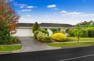 Picture of 192 George Street, Doncaster VIC 3108