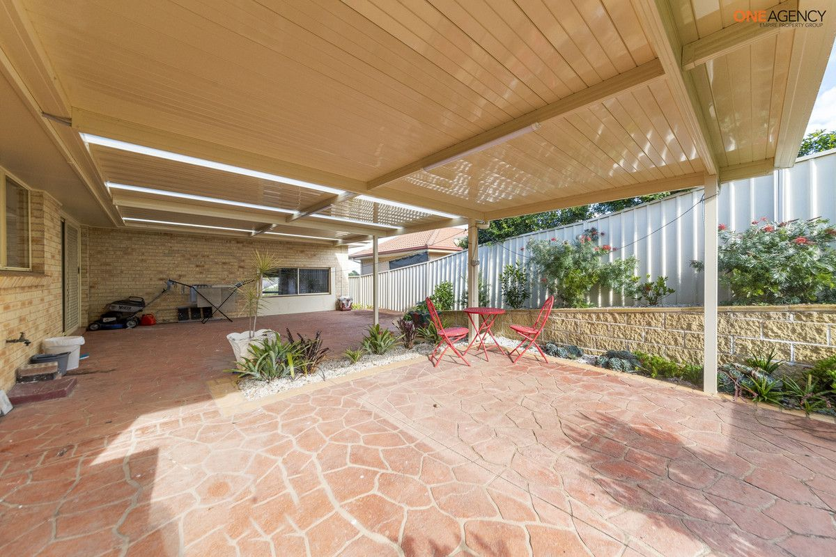 35 Baynton Place, St Helens Park NSW 2560, Image 1