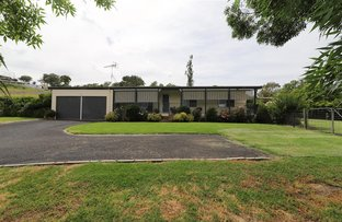 Picture of 73 Fairway Drive, Tumut NSW 2720