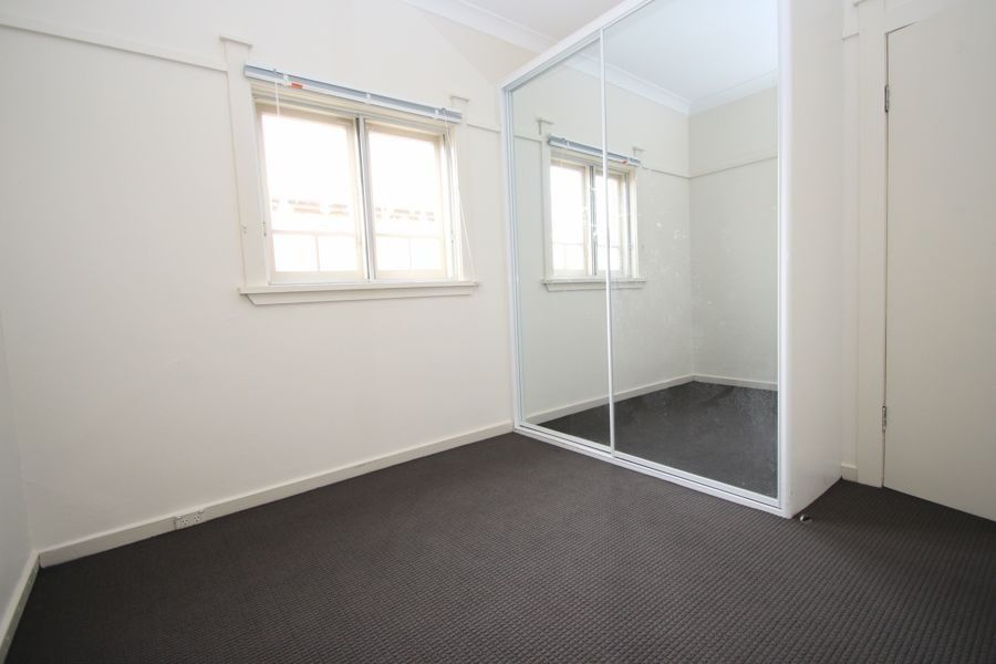 71 Bombay Street, Lidcombe NSW 2141, Image 2