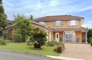 80 Booreea Boulevard, Cordeaux Heights NSW 2526