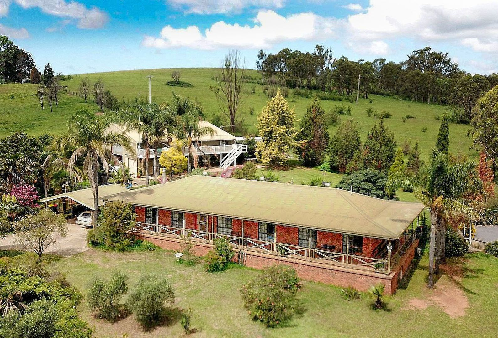 230 Macquariedale Rd, Appin NSW 2560, Image 0