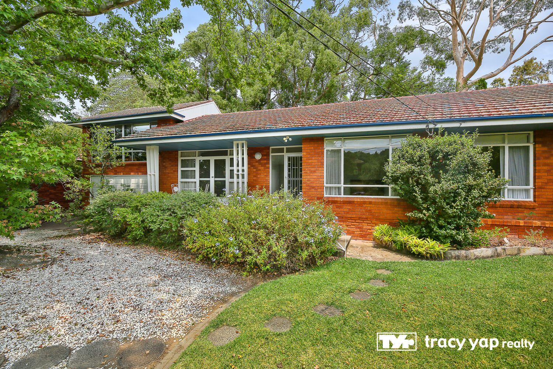 11 Kawana Close, Epping NSW 2121, Image 0