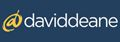 David Deane Real Estate's logo