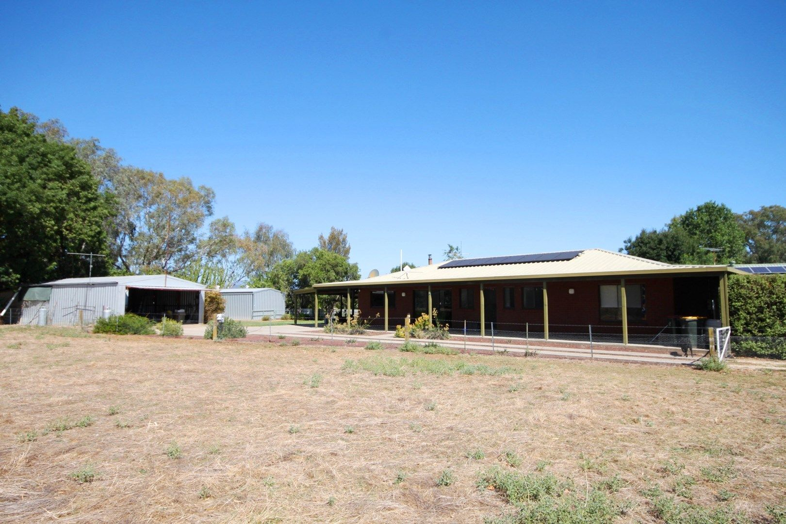 531 Whorouly Road, Whorouly VIC 3735, Image 0
