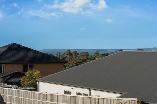 Picture of 21 Peninsula View, COWES VIC 3922