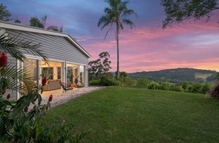 Picture of 154 Waltons Road, Federal NSW 2480