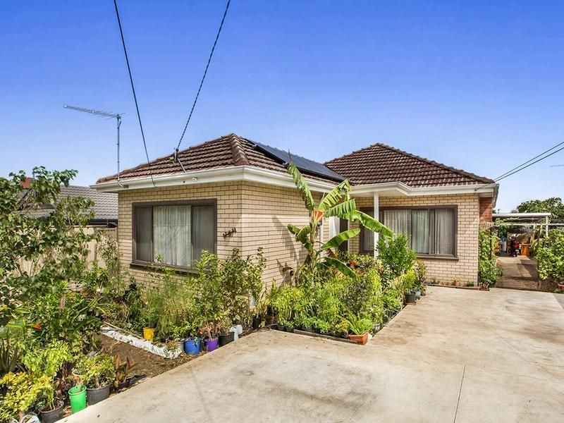 131 Cornwall Road, Sunshine VIC 3020, Image 0