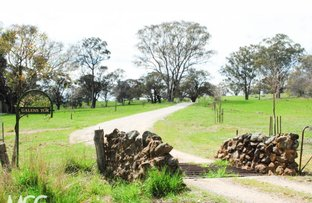 Picture of 'Galens Tor' 38 Offner Road, Orange NSW 2800