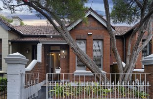 Picture of 108 Catherine Street, Leichhardt NSW 2040