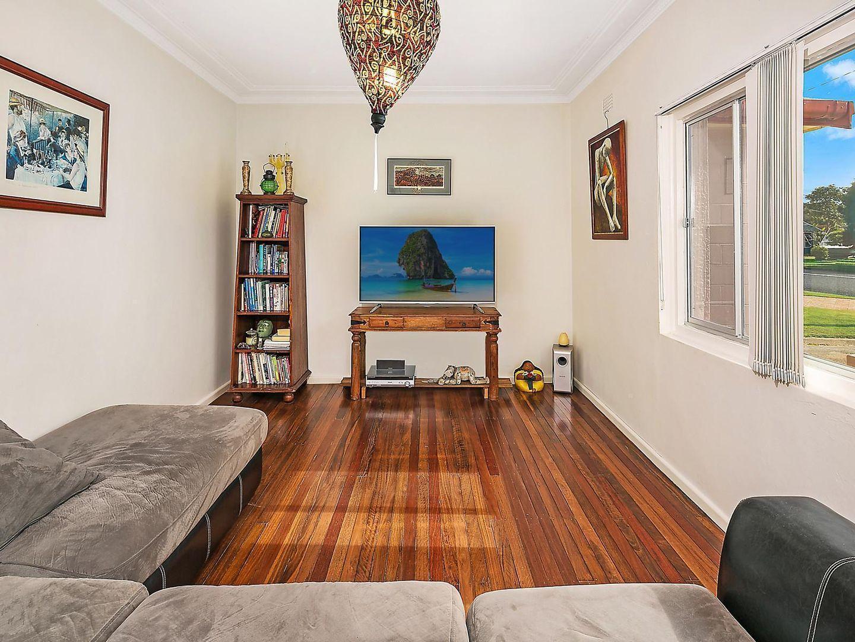 133 Boronia Street, Sawtell NSW 2452, Image 1