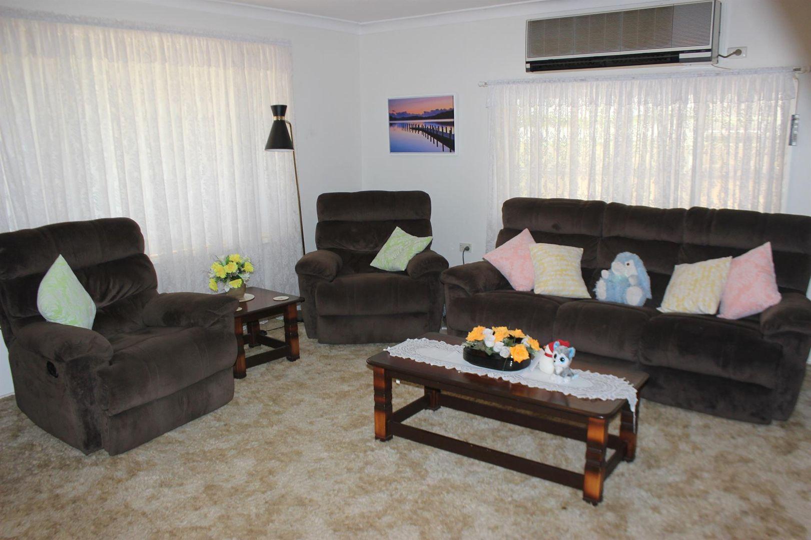 109 Murgah Street, Narromine NSW 2821, Image 1