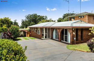 Picture of 40 Pascoe Lane, Harlaxton QLD 4350