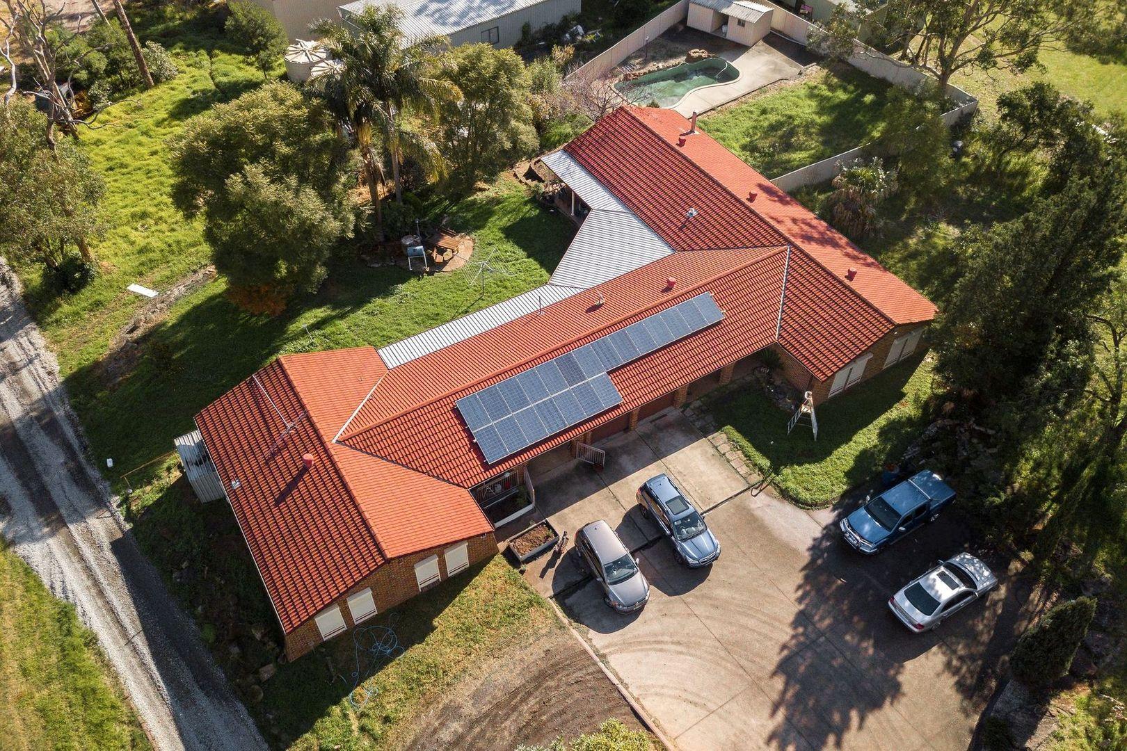 50 Wedderburn Road, St Helens Park NSW 2560, Image 1