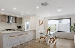 Picture of 2 & 3/40 Shalbury Avenue, Eltham VIC 3095