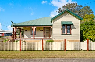 Picture of 251 Maitland Road, Cessnock NSW 2325
